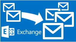 Microsoft Office365 Exchange Online