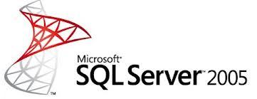 Sql Server 2005 Key Generator