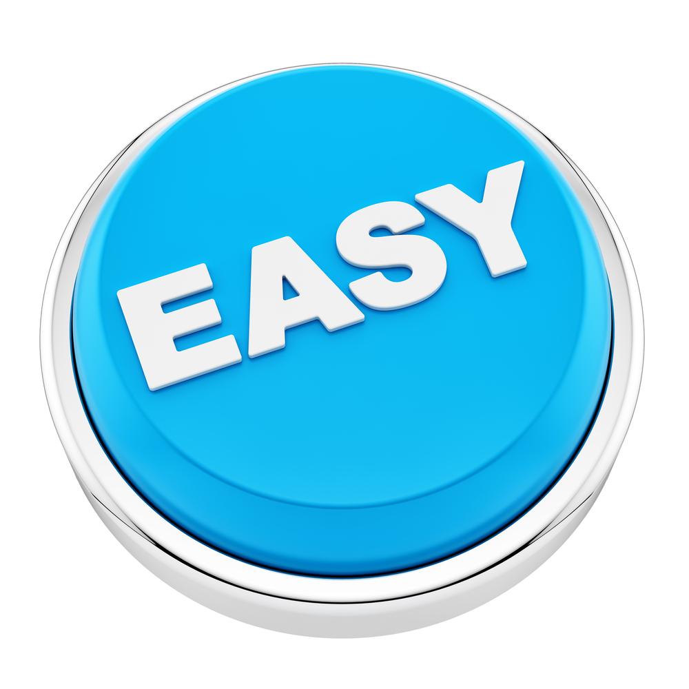Abrechnung mit Easy Invoice