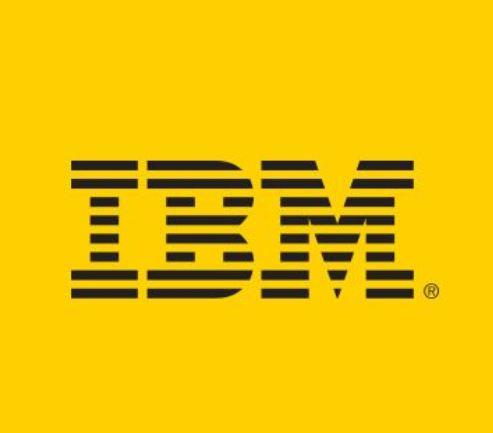 IBM Notes Domino 10