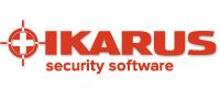Schutz vor Malware-Massenattacke