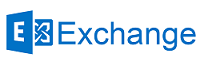 microsoft exchange logo