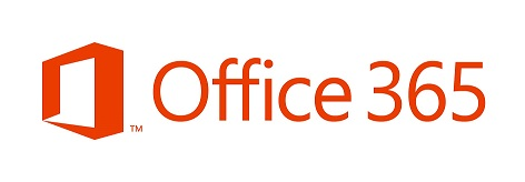 Office 365 New klein