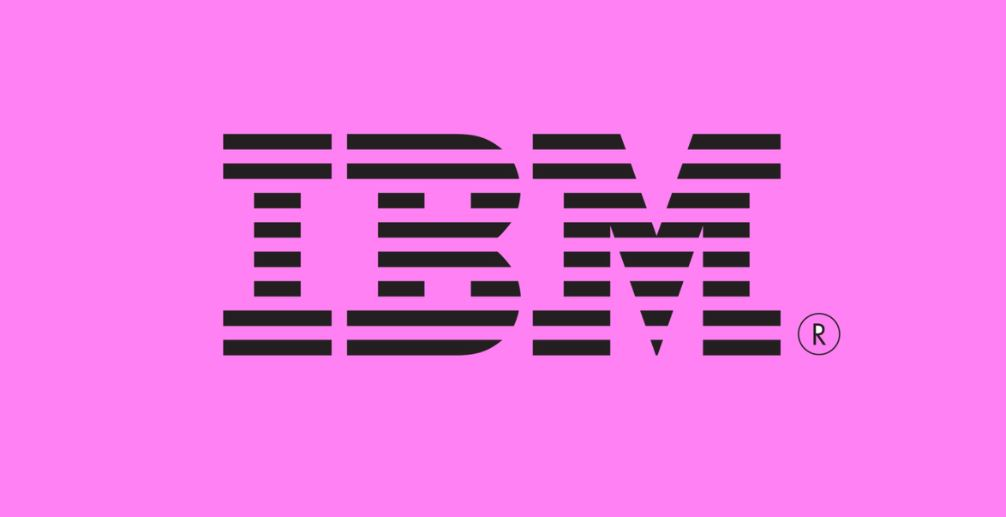IBM connections Pink